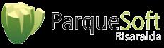 Parquesoft Pereira